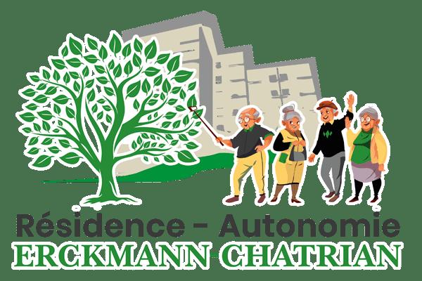 Logo erckmann chatrian 5